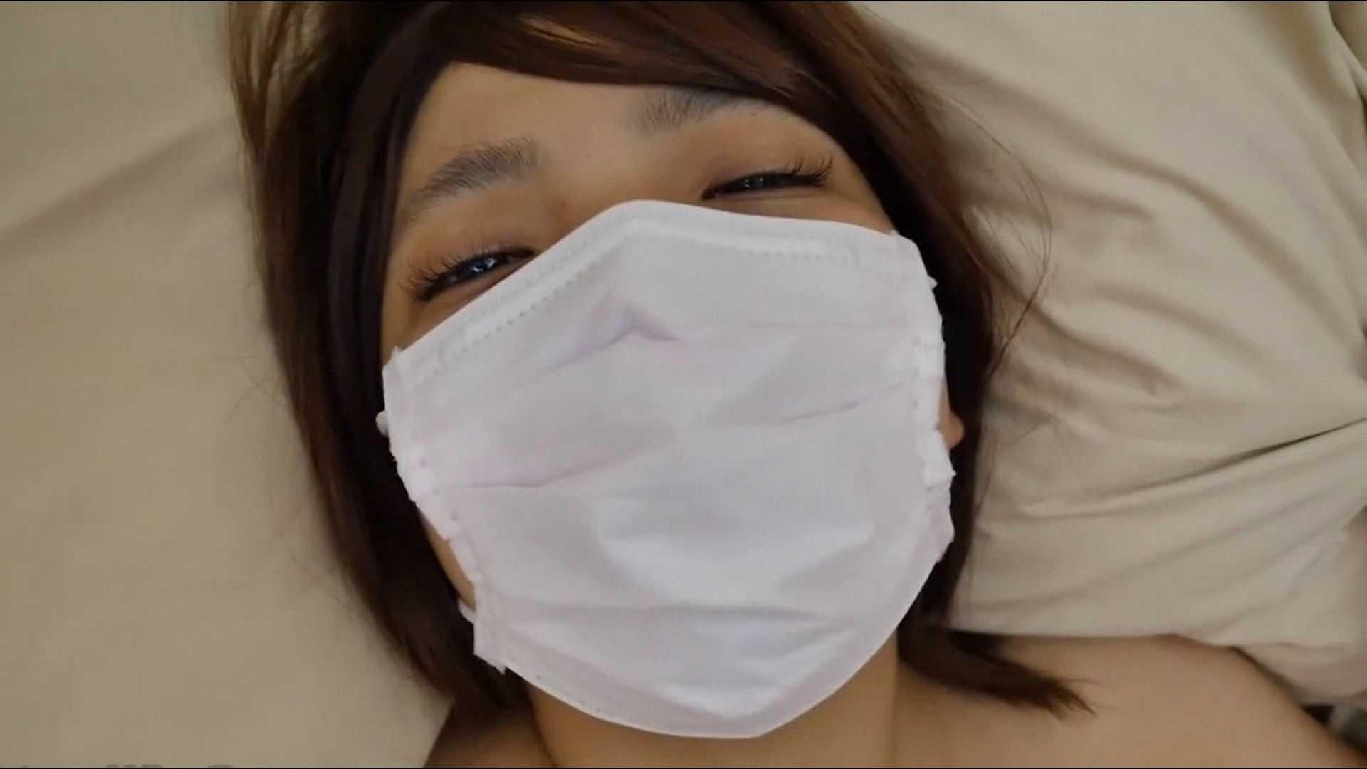 S級厳選美女ビッチガールVol.41 後編 OLセックス | 美女ヌード  51画像 13