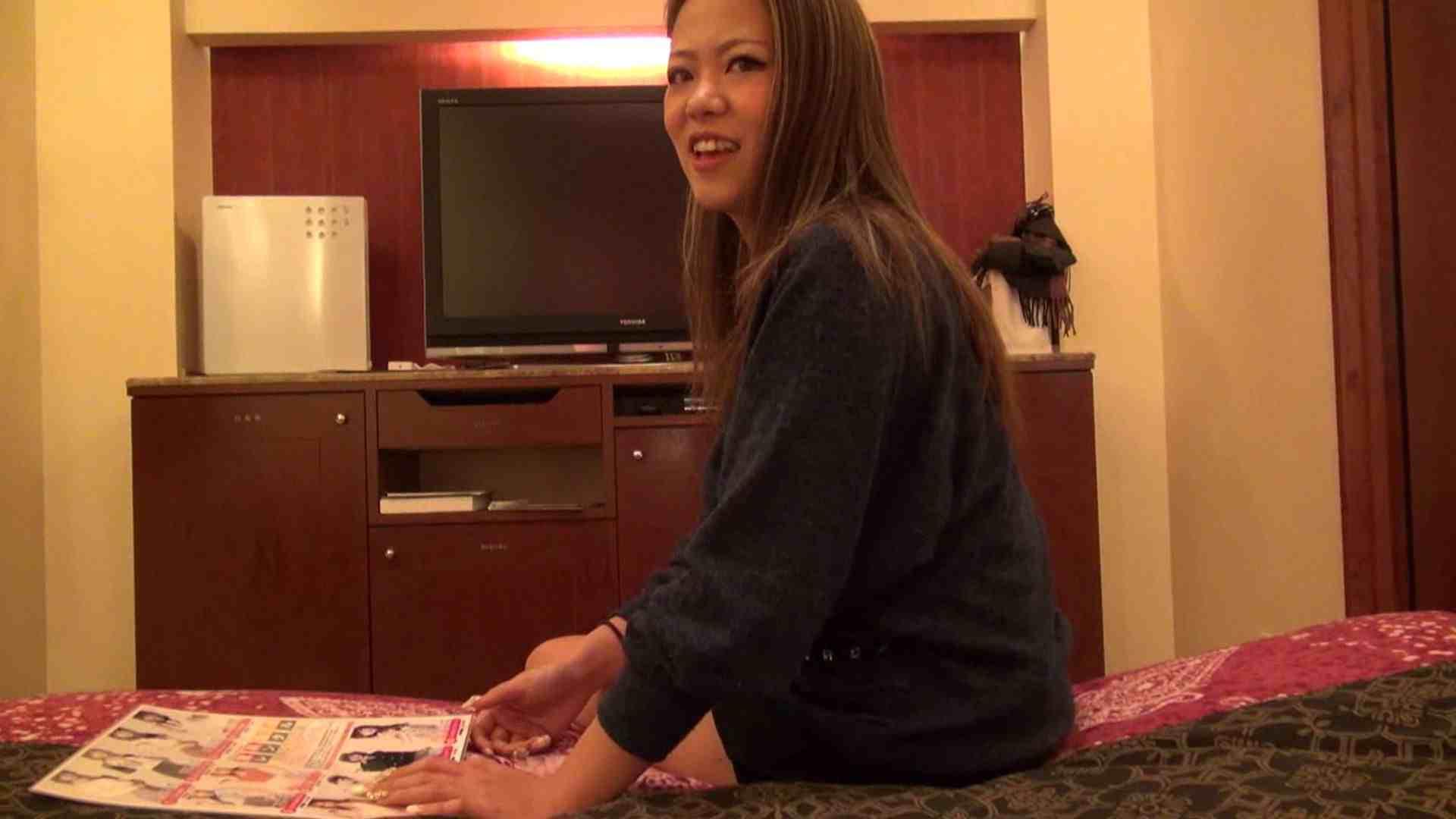 S級厳選美女ビッチガールVol.52 前編 OLセックス 隠し撮りセックス画像 97画像 38