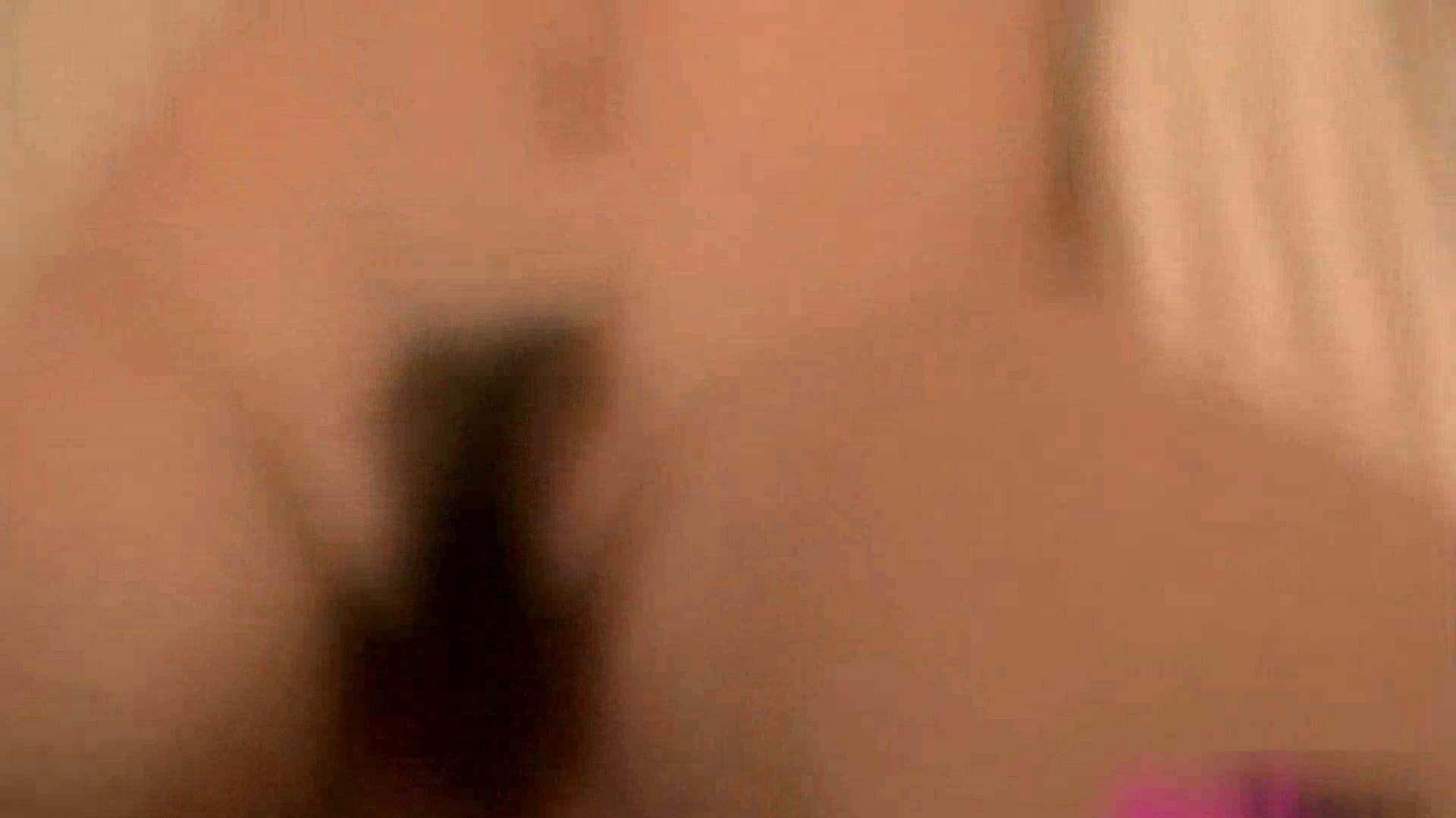 エロギャル!SEXパリピ! Vol.10 後編 ギャルヌード | OLセックス  85画像 1