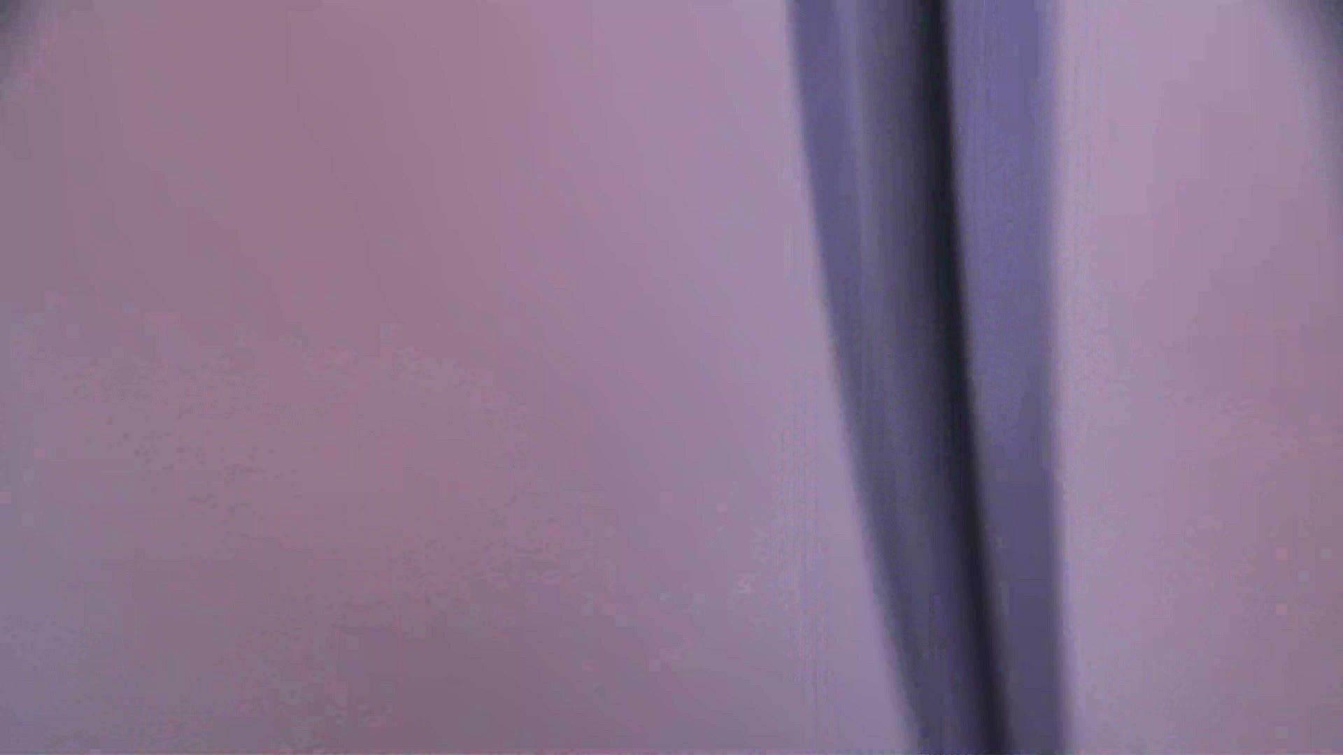 無修正エロ動画|vol.02 命がけ潜伏洗面所! お化粧直しは入念に!|ピープフォックス(盗撮狐)