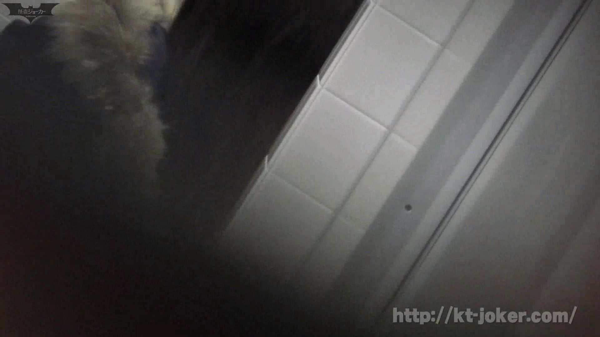 無修正エロ動画|命がけ潜伏洗面所! vol.55 モデル級?「いやモデルだね!」な美女登場!|ピープフォックス(盗撮狐)