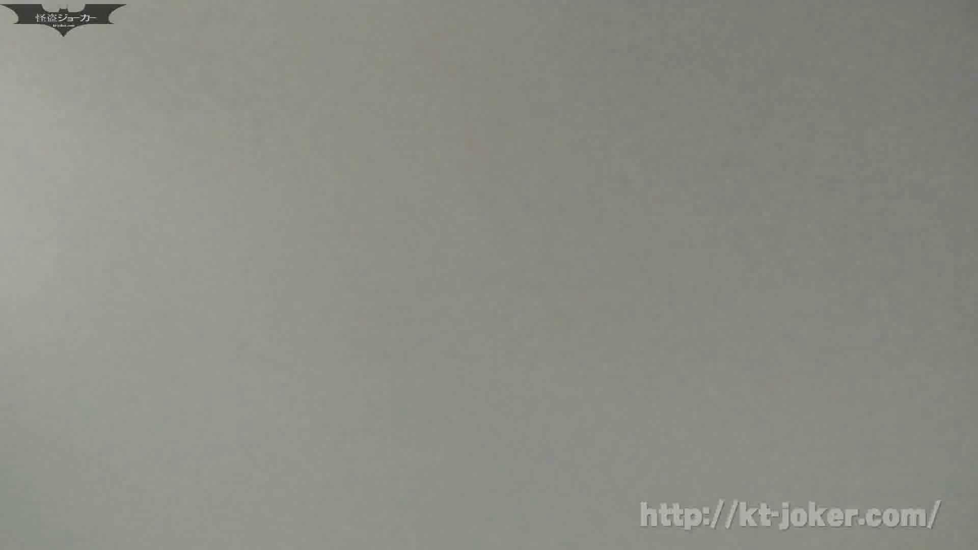 命がけ潜伏洗面所! vol.58 さらなる無謀な挑戦、新アングル、壁に穴を開ける 洗面所  110画像 87