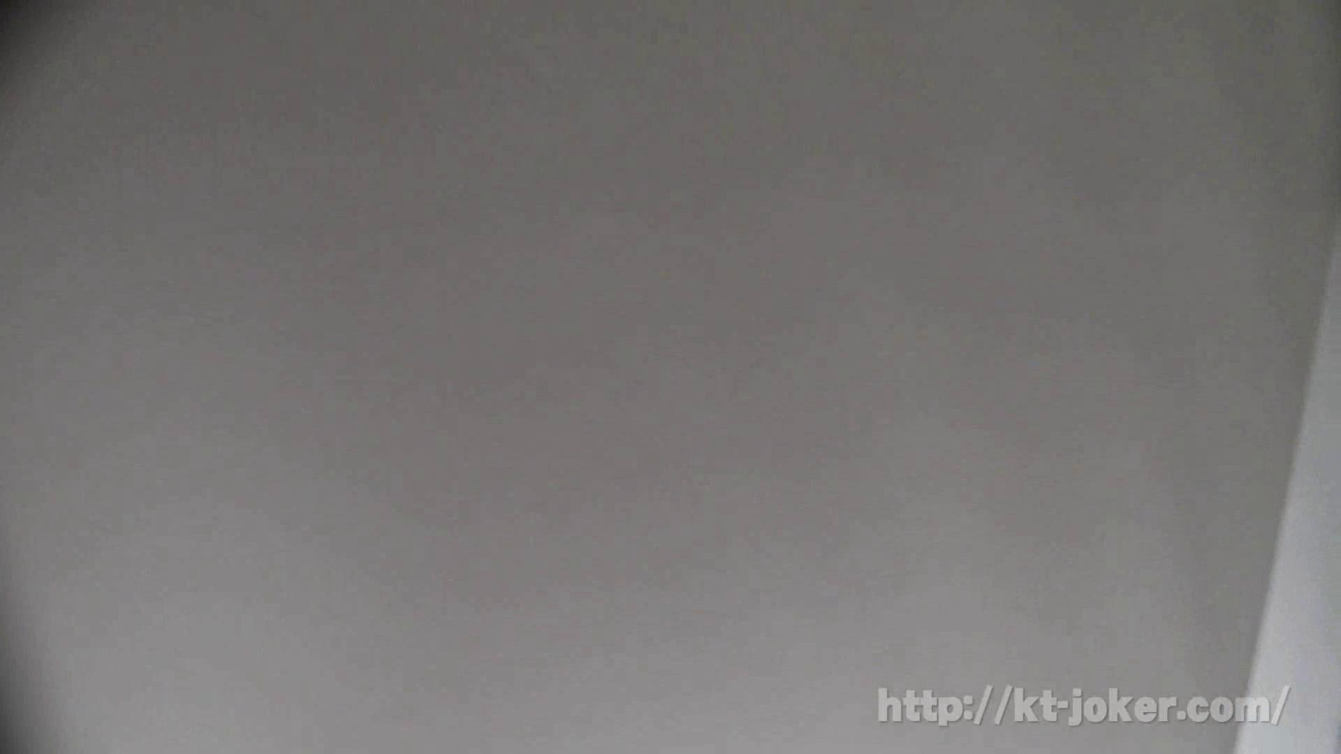 無修正エロ動画|命がけ潜伏洗面所! vol.60 あれ?チラっチラって。気づいてます?|ピープフォックス(盗撮狐)