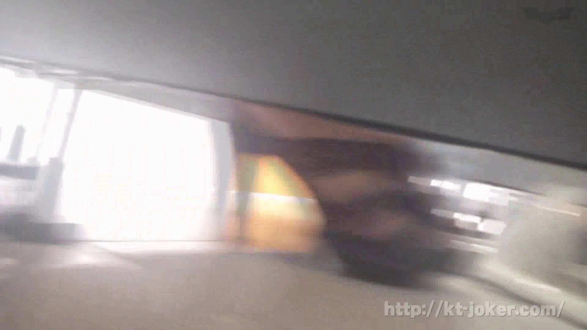 命がけ潜伏洗面所! vol.68 レベルアップ!! プライベート | OLセックス  106画像 19