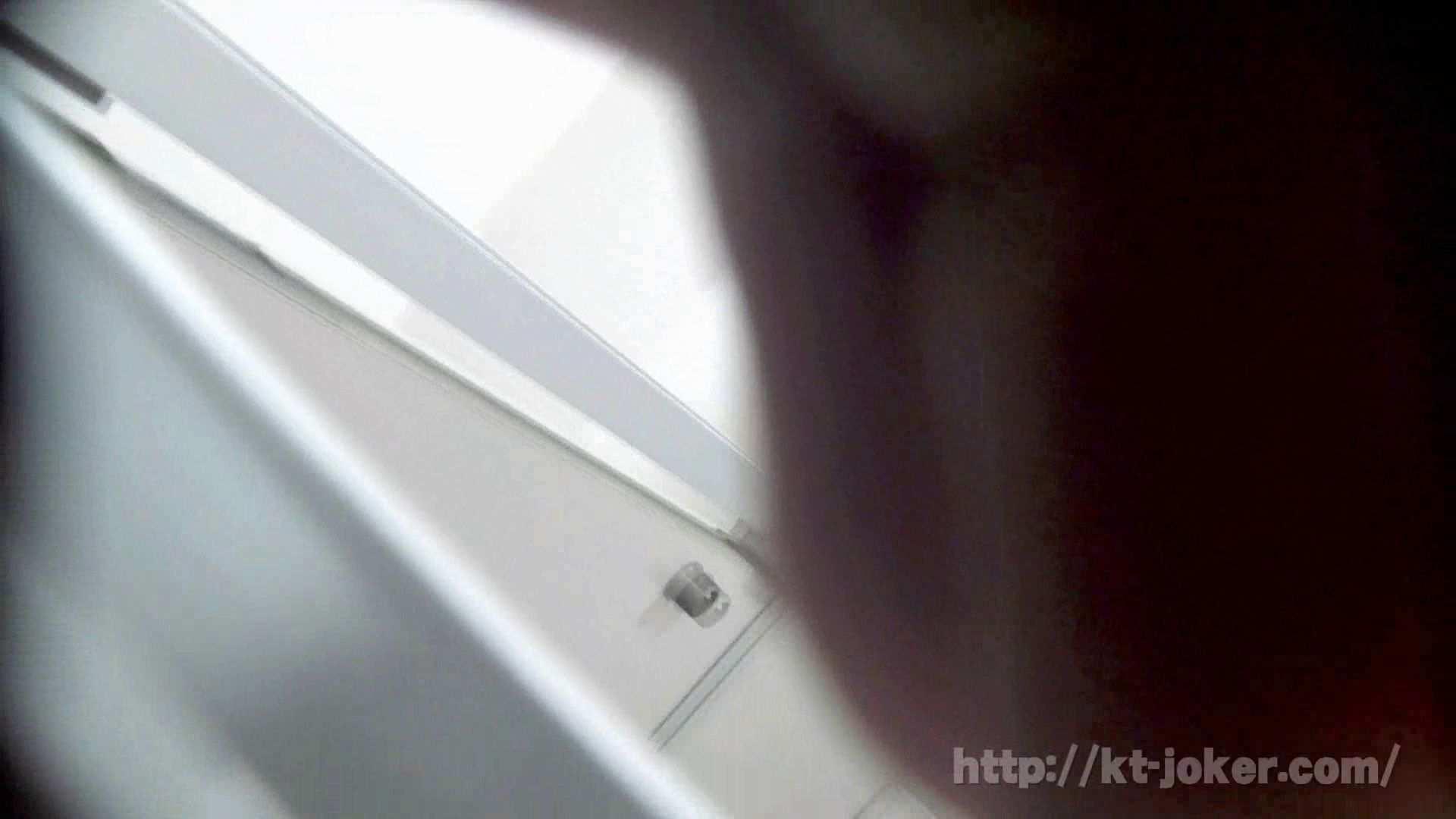 命がけ潜伏洗面所! vol.68 レベルアップ!! プライベート | OLセックス  106画像 31