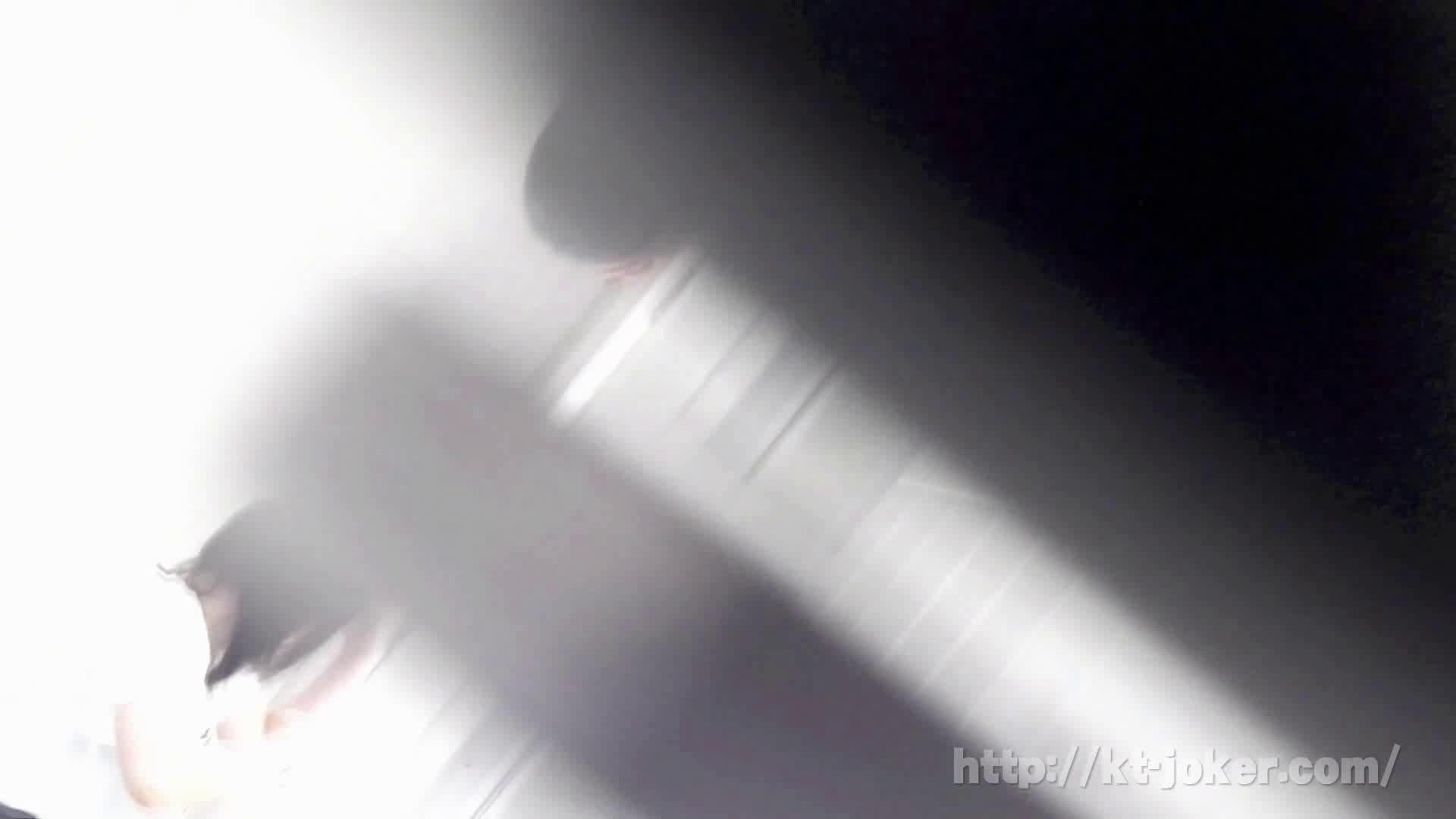 命がけ潜伏洗面所! vol.68 レベルアップ!! 洗面所 盗撮戯れ無修正画像 106画像 92