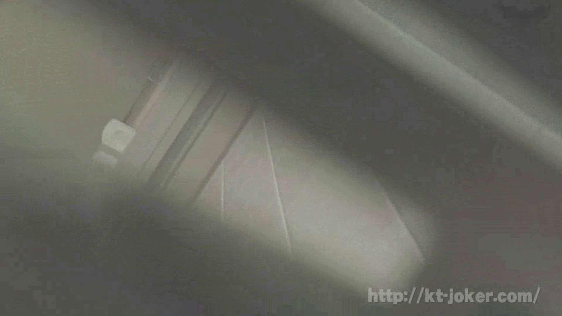 命がけ潜伏洗面所! vol.69 あのかわいい子がついフロント撮り実演 OLセックス   プライベート  58画像 7
