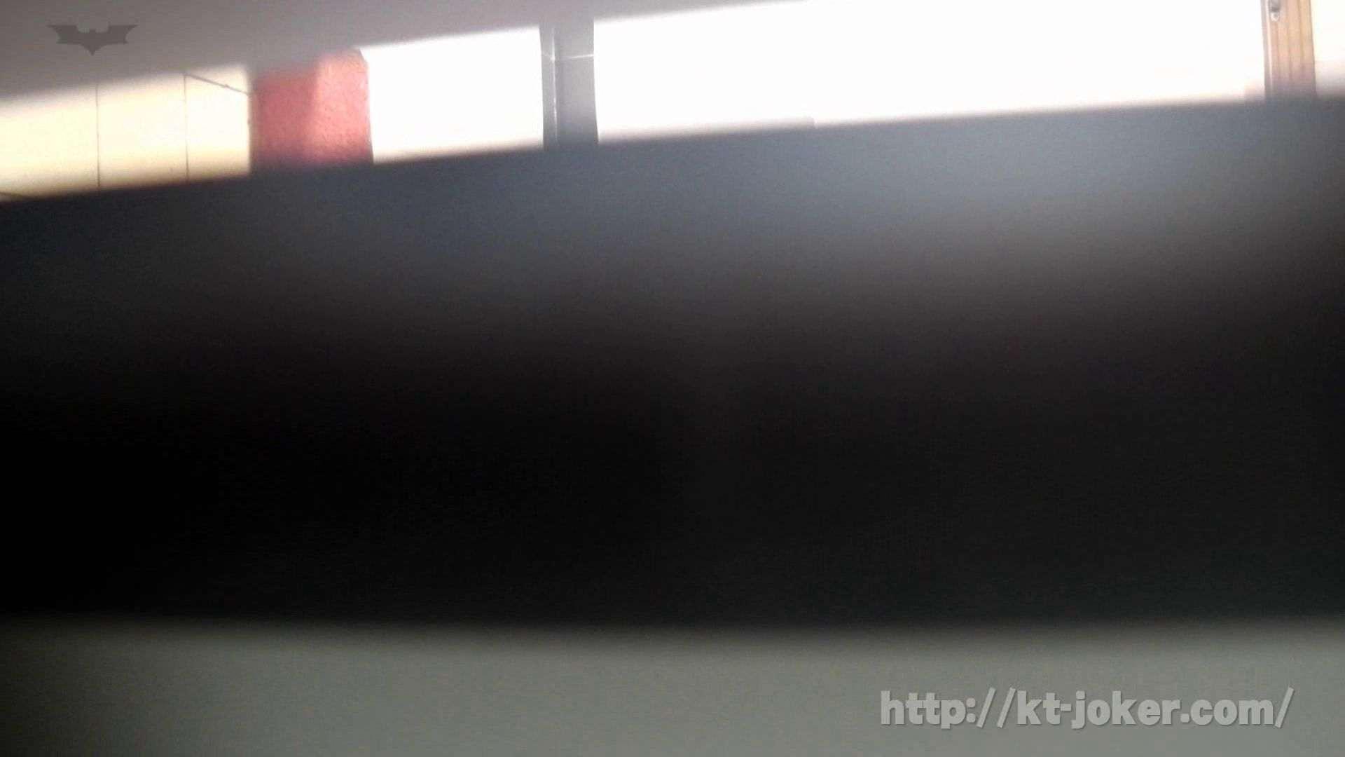 命がけ潜伏洗面所! vol.71 典型的な韓国人美女登場!! 洗面所 盗撮われめAV動画紹介 82画像 15