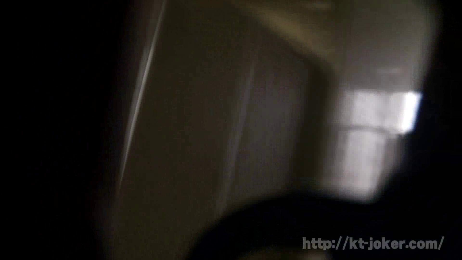 命がけ潜伏洗面所! vol.71 典型的な韓国人美女登場!! 美女ヌード | プライベート  82画像 29