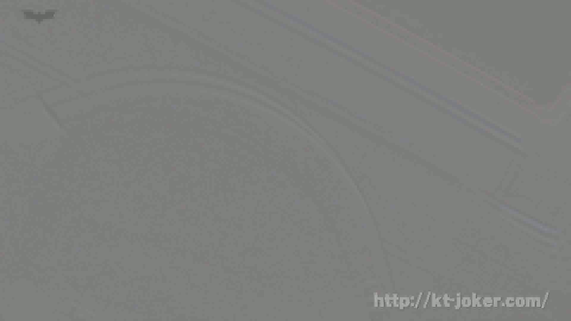 命がけ潜伏洗面所! vol.71 典型的な韓国人美女登場!! OLセックス 隠し撮りAV無料 82画像 66