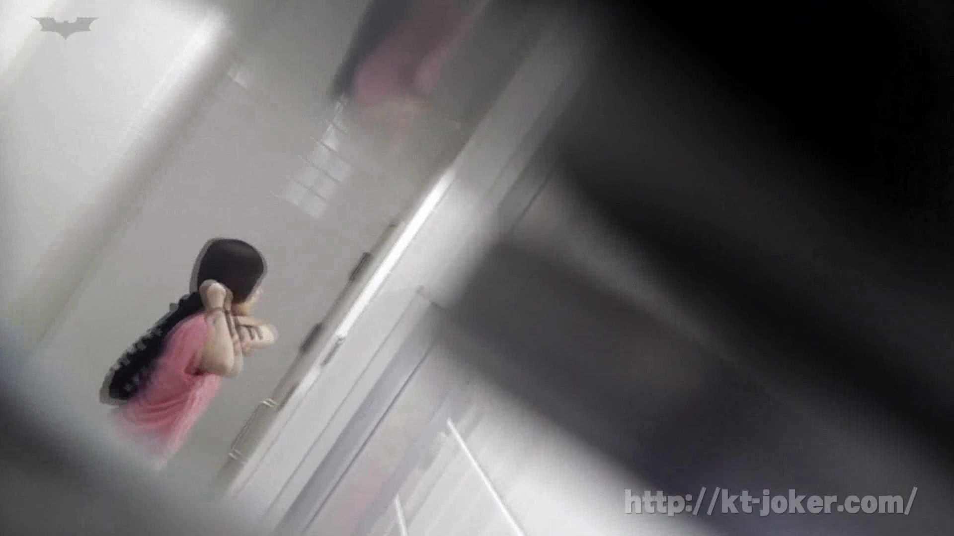 命がけ潜伏洗面所! vol.71 典型的な韓国人美女登場!! 美女ヌード | プライベート  82画像 77