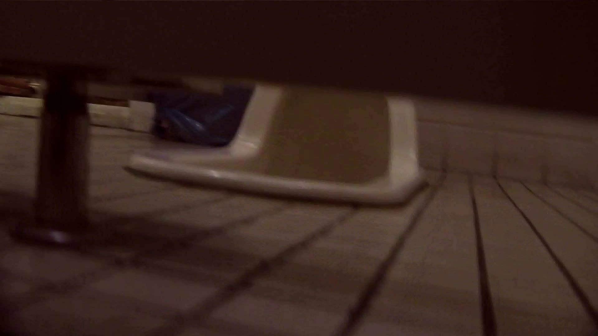 vol.15 命がけ潜伏洗面所! 肌荒れ注意報!! OLセックス 盗撮おまんこ無修正動画無料 102画像 34