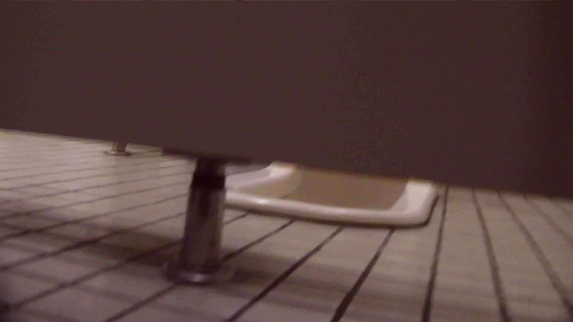 vol.15 命がけ潜伏洗面所! 肌荒れ注意報!! プライベート 隠し撮りすけべAV動画紹介 102画像 43