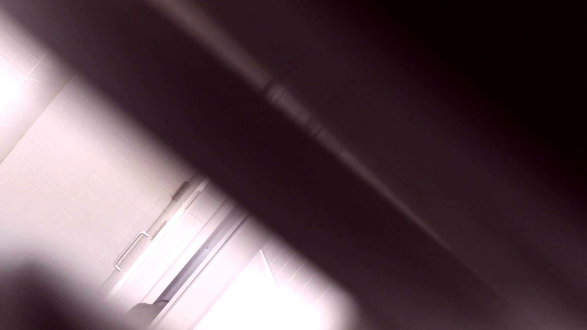 vol.15 命がけ潜伏洗面所! 肌荒れ注意報!! プライベート 隠し撮りすけべAV動画紹介 102画像 59