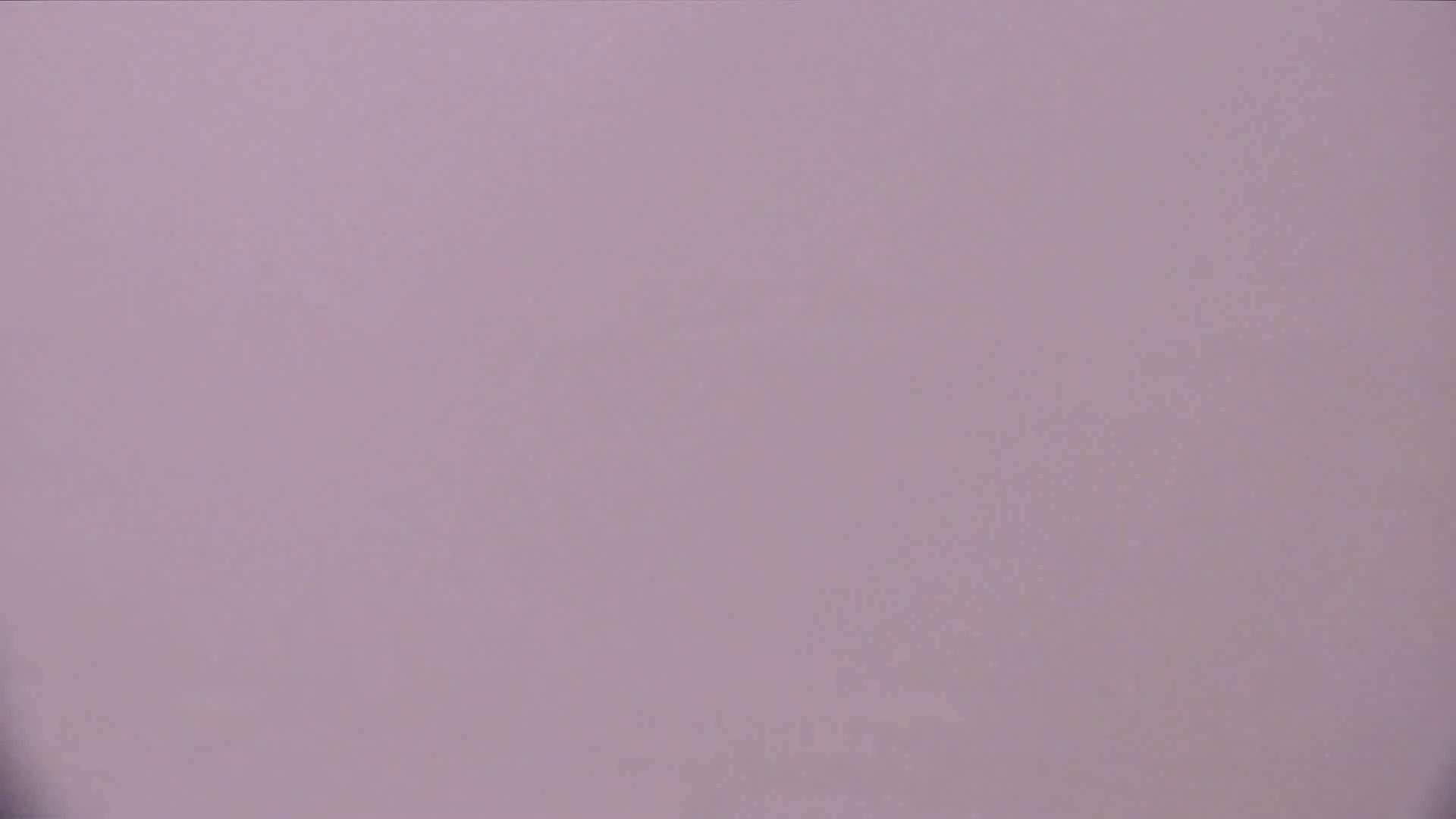 vol.15 命がけ潜伏洗面所! 肌荒れ注意報!! プライベート 隠し撮りすけべAV動画紹介 102画像 63
