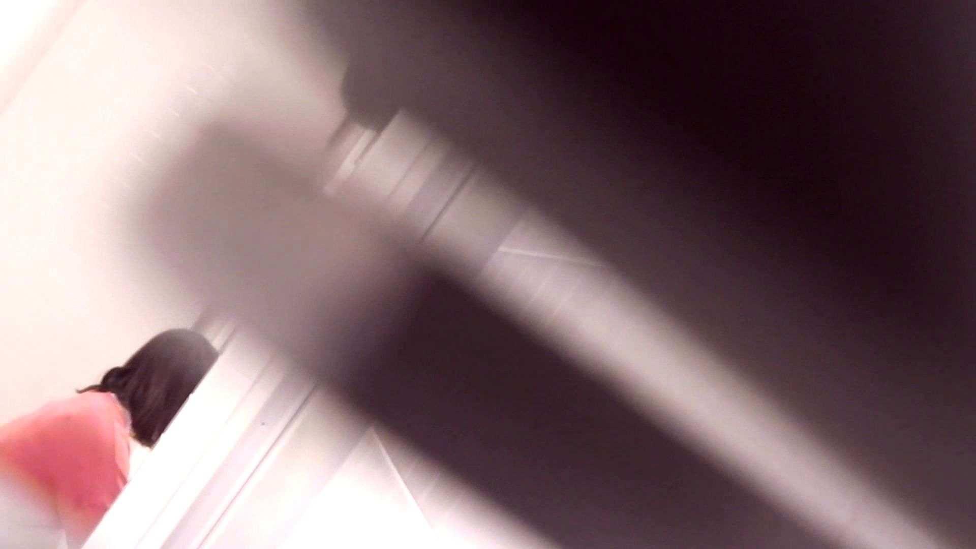 vol.15 命がけ潜伏洗面所! 肌荒れ注意報!! プライベート 隠し撮りすけべAV動画紹介 102画像 79