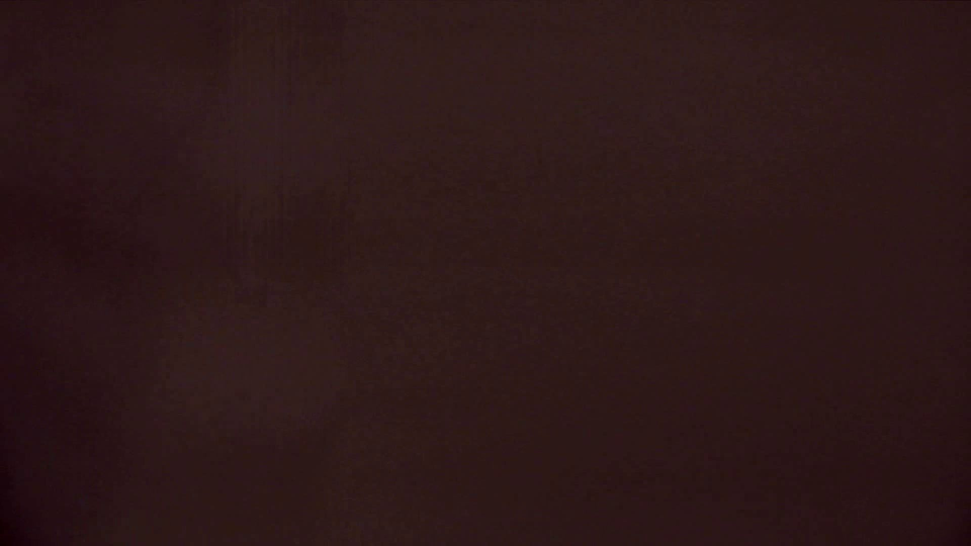 vol.15 命がけ潜伏洗面所! 肌荒れ注意報!! 洗面所   潜入  102画像 89