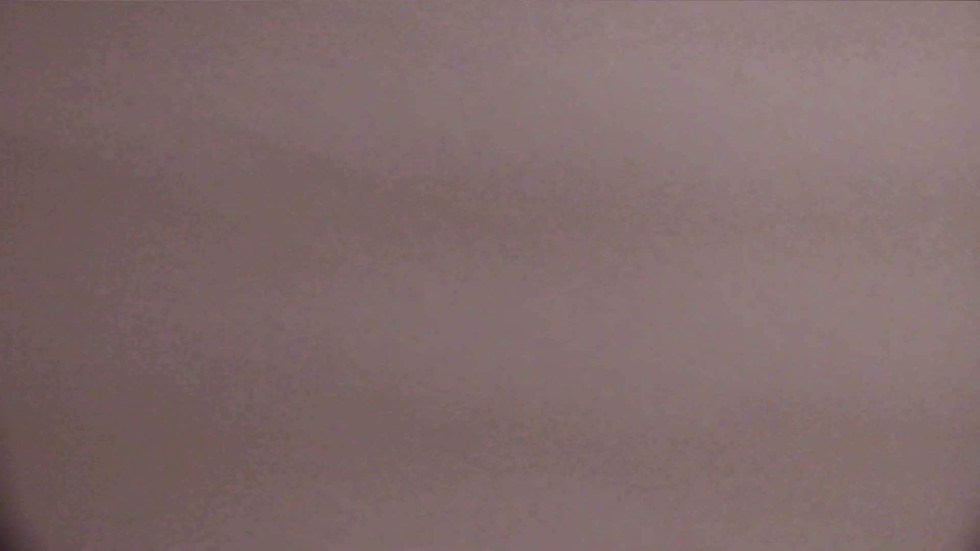 vol.17 命がけ潜伏洗面所! 張り裂けんばかりの大物 プライベート 盗撮ワレメ無修正動画無料 108画像 11