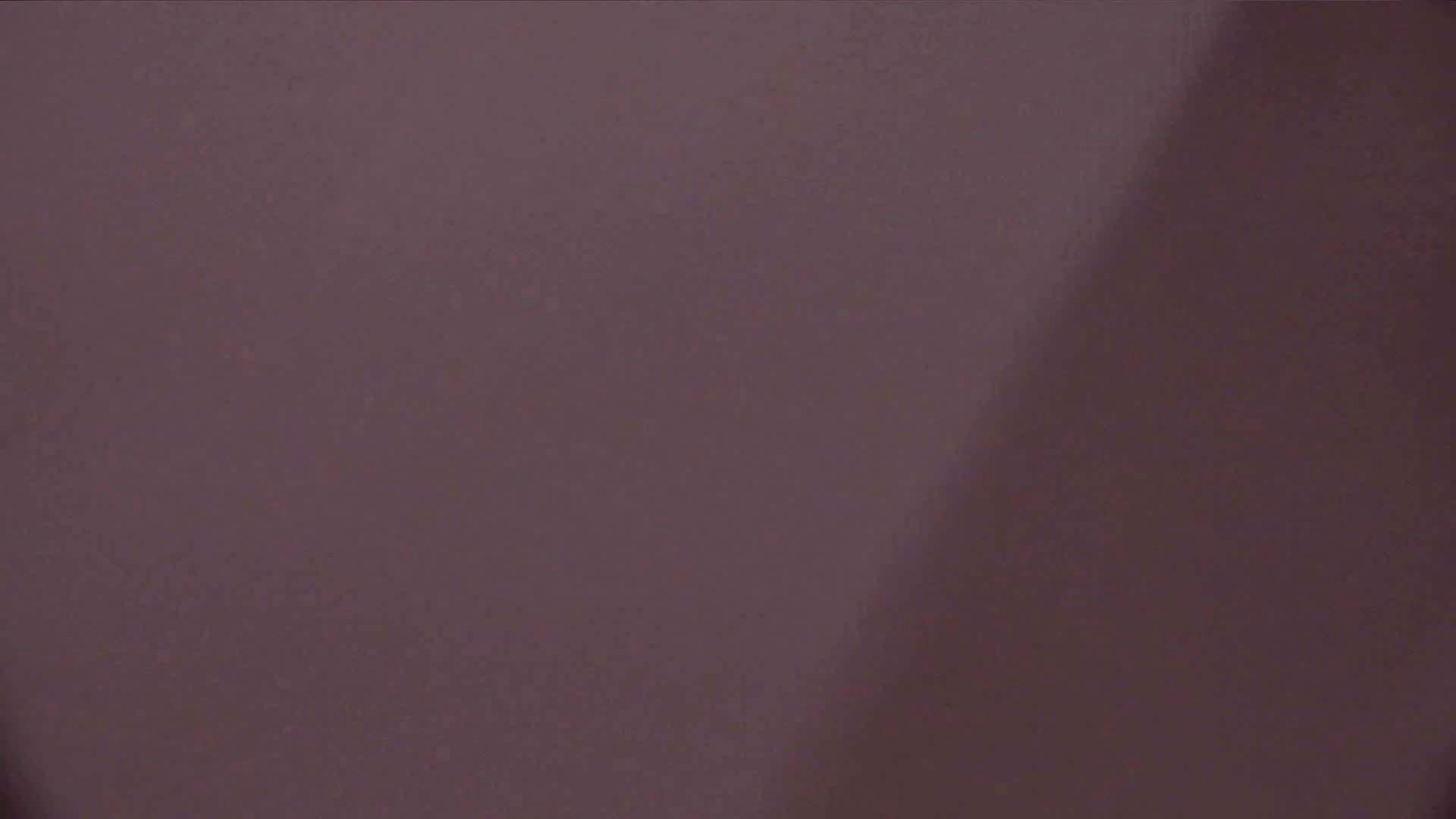 vol.17 命がけ潜伏洗面所! 張り裂けんばかりの大物 潜入   OLセックス  108画像 41