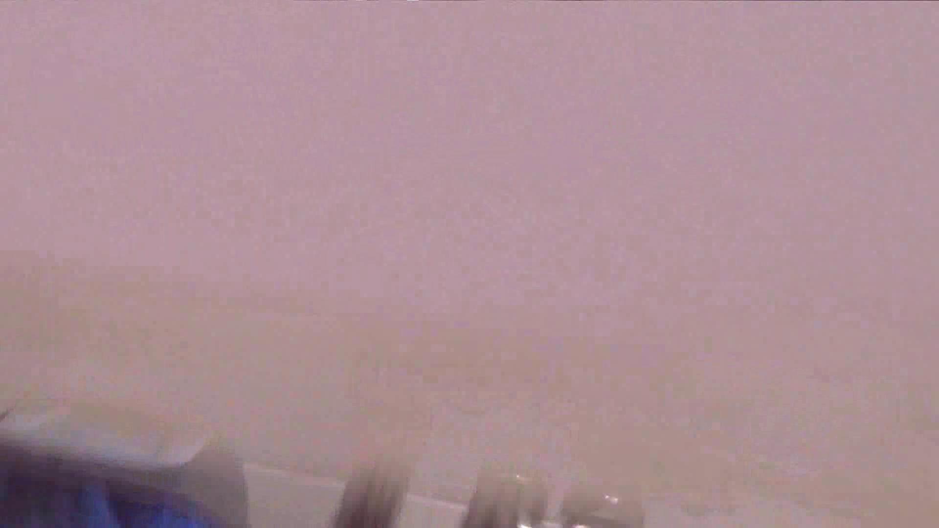 vol.17 命がけ潜伏洗面所! 張り裂けんばかりの大物 プライベート 盗撮ワレメ無修正動画無料 108画像 51