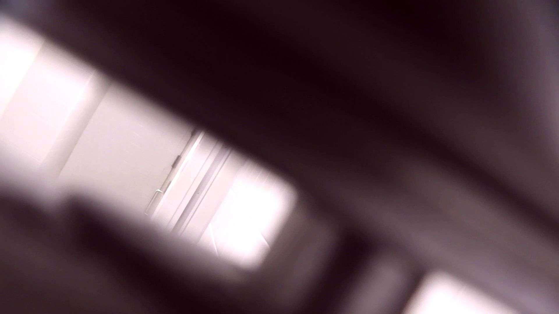 vol.17 命がけ潜伏洗面所! 張り裂けんばかりの大物 潜入  108画像 52