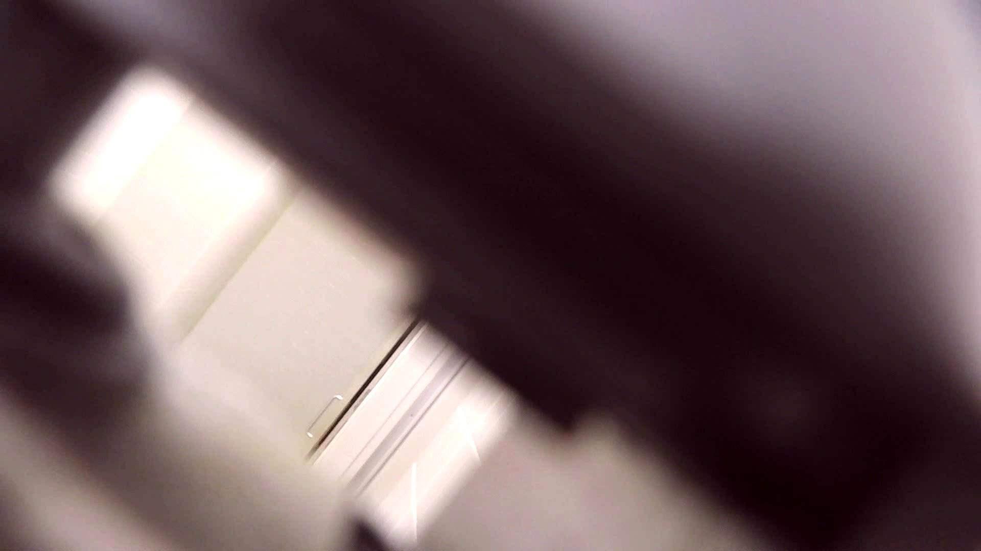 vol.17 命がけ潜伏洗面所! 張り裂けんばかりの大物 洗面所 盗撮戯れ無修正画像 108画像 62