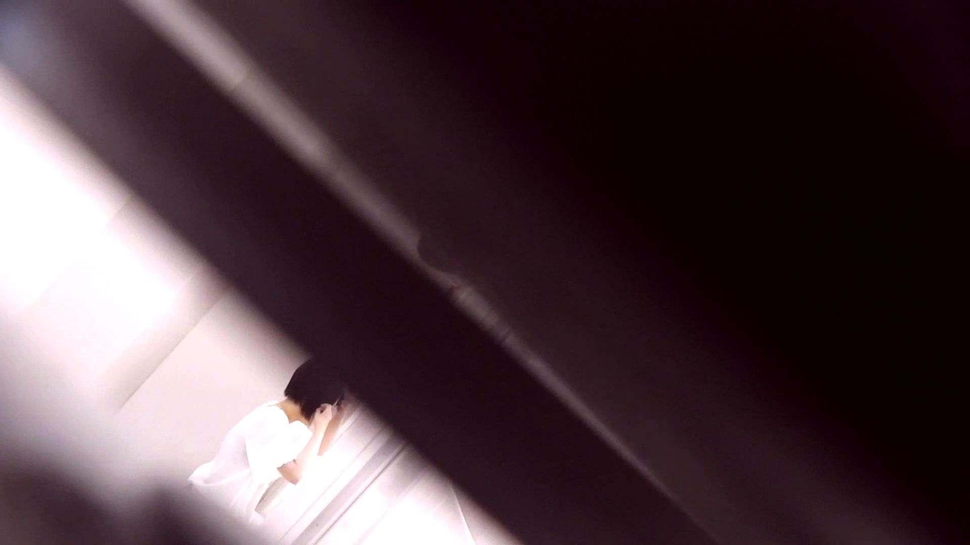 vol.17 命がけ潜伏洗面所! 張り裂けんばかりの大物 プライベート 盗撮ワレメ無修正動画無料 108画像 63