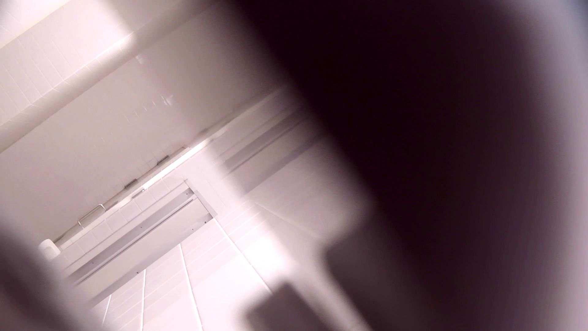 vol.17 命がけ潜伏洗面所! 張り裂けんばかりの大物 プライベート 盗撮ワレメ無修正動画無料 108画像 67