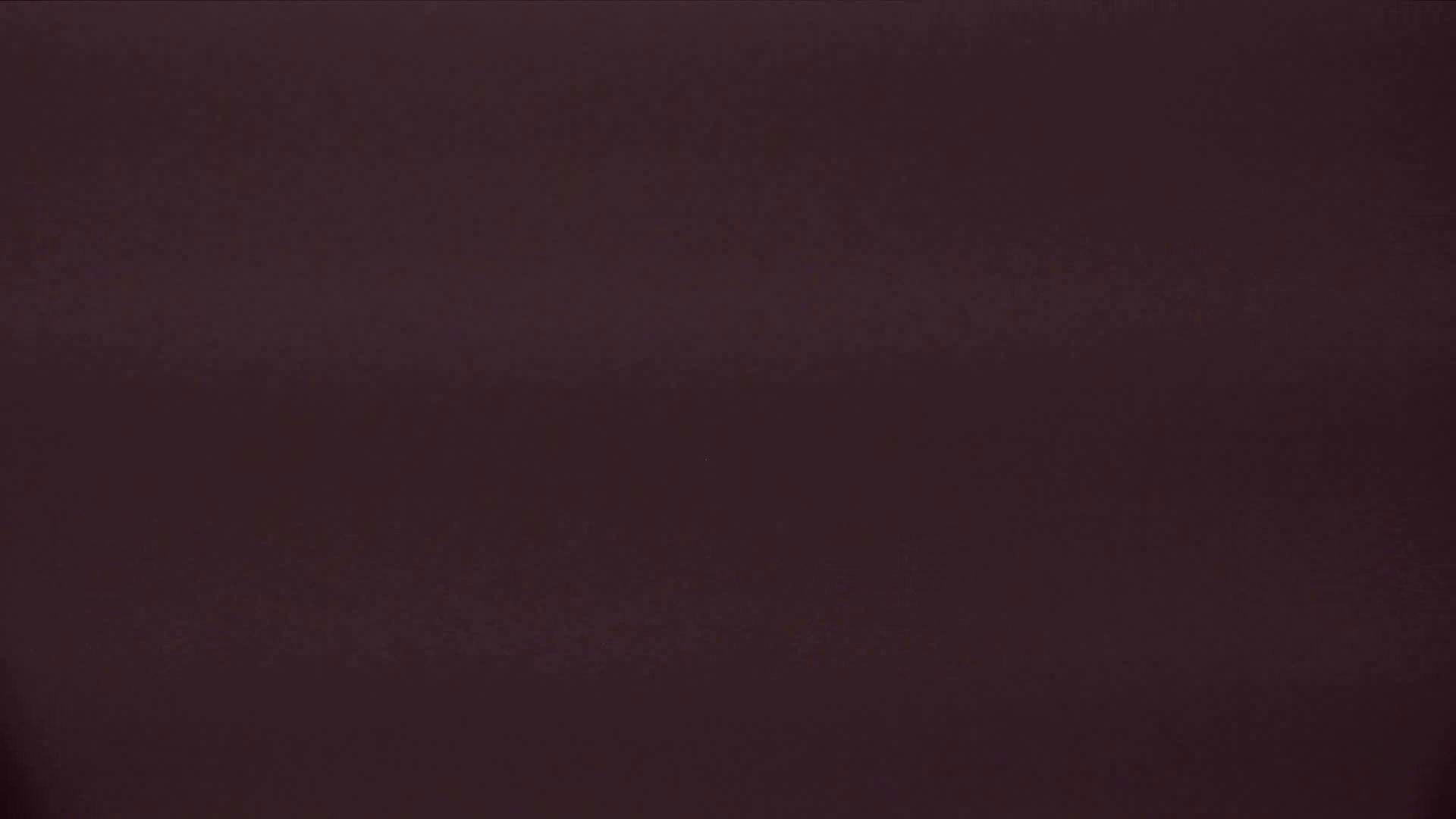 vol.18 命がけ潜伏洗面所! お好みがきっと見つかる プライベート 覗きスケベ動画紹介 74画像 35