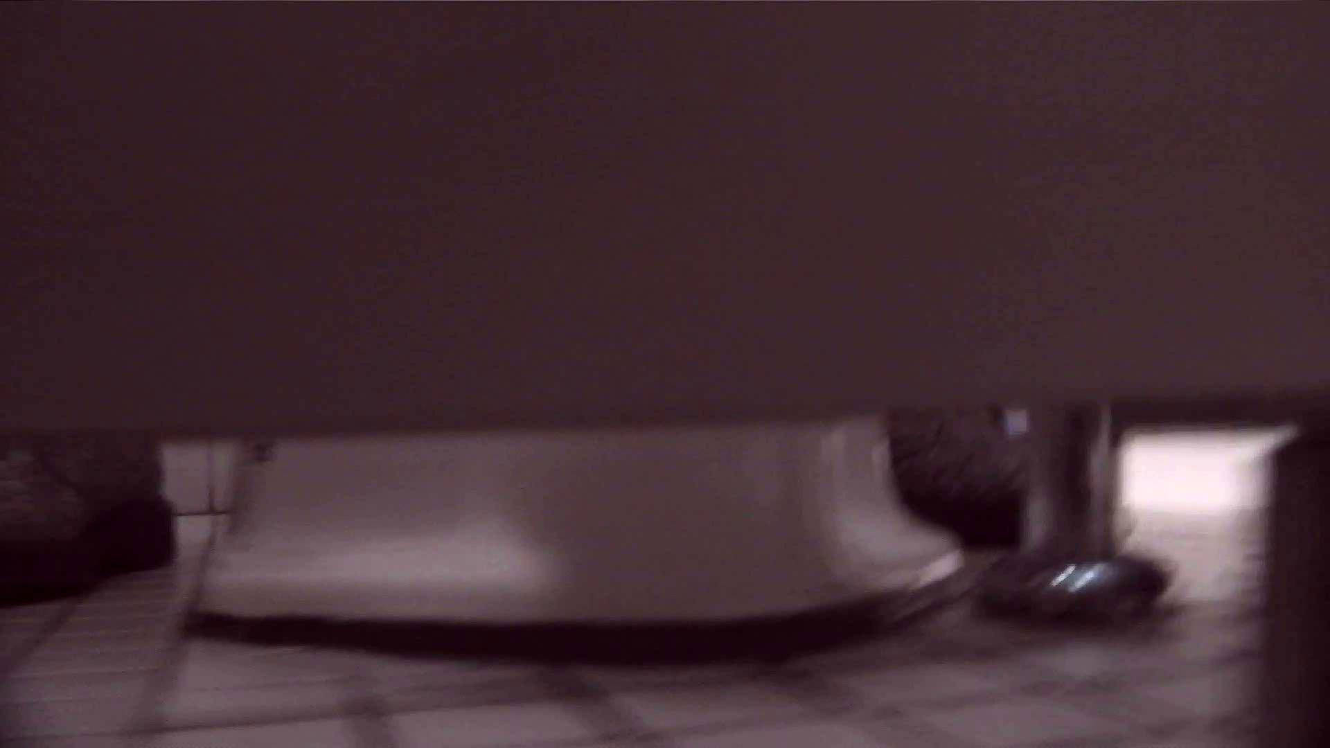 vol.18 命がけ潜伏洗面所! お好みがきっと見つかる プライベート 覗きスケベ動画紹介 74画像 43