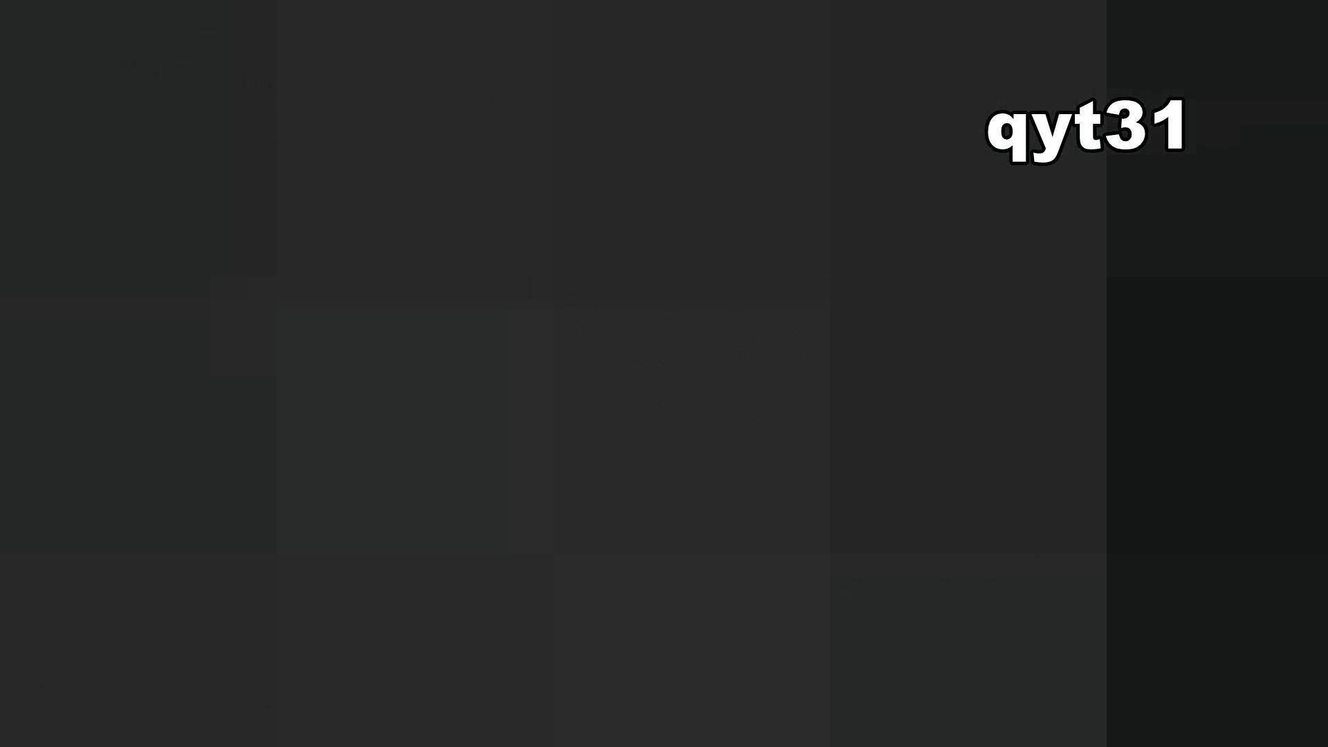 無修正エロ動画 vol.30 命がけ潜伏洗面所! Σ(  ゚Д゚)ヒィ~!! ピープフォックス(盗撮狐)