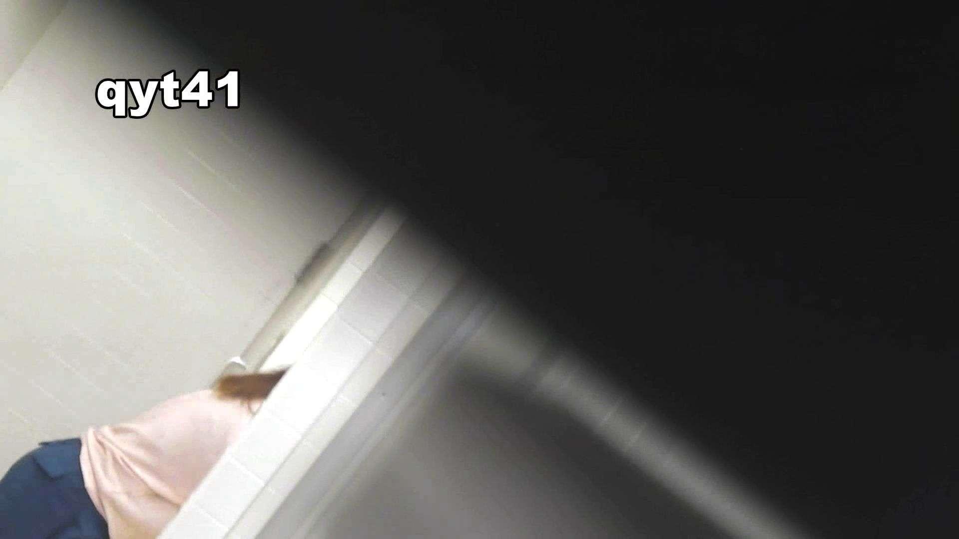 vol.40 命がけ潜伏洗面所! ジャジャ漏れ 洗面所 | OLセックス  103画像 103