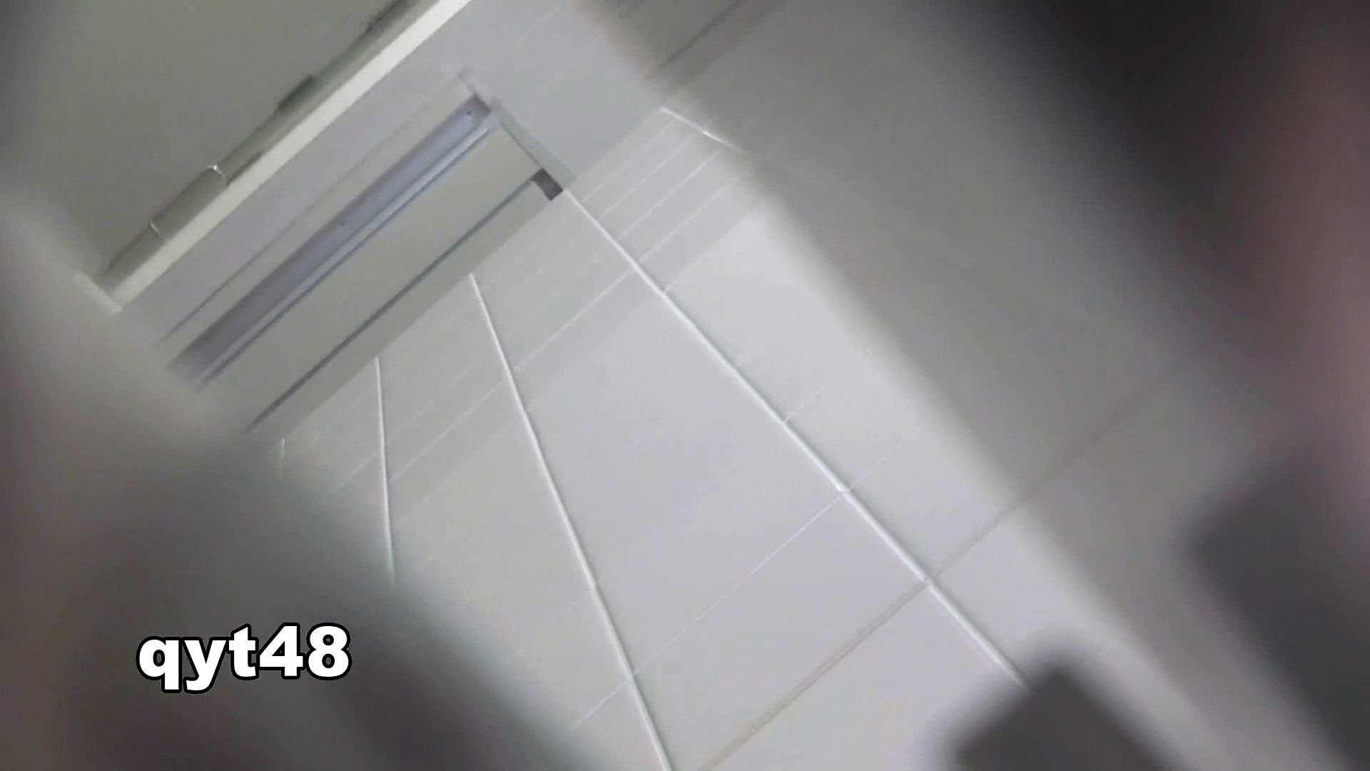 vol.47 命がけ潜伏洗面所! さり気なくBooさん OLセックス | 洗面所  105画像 37