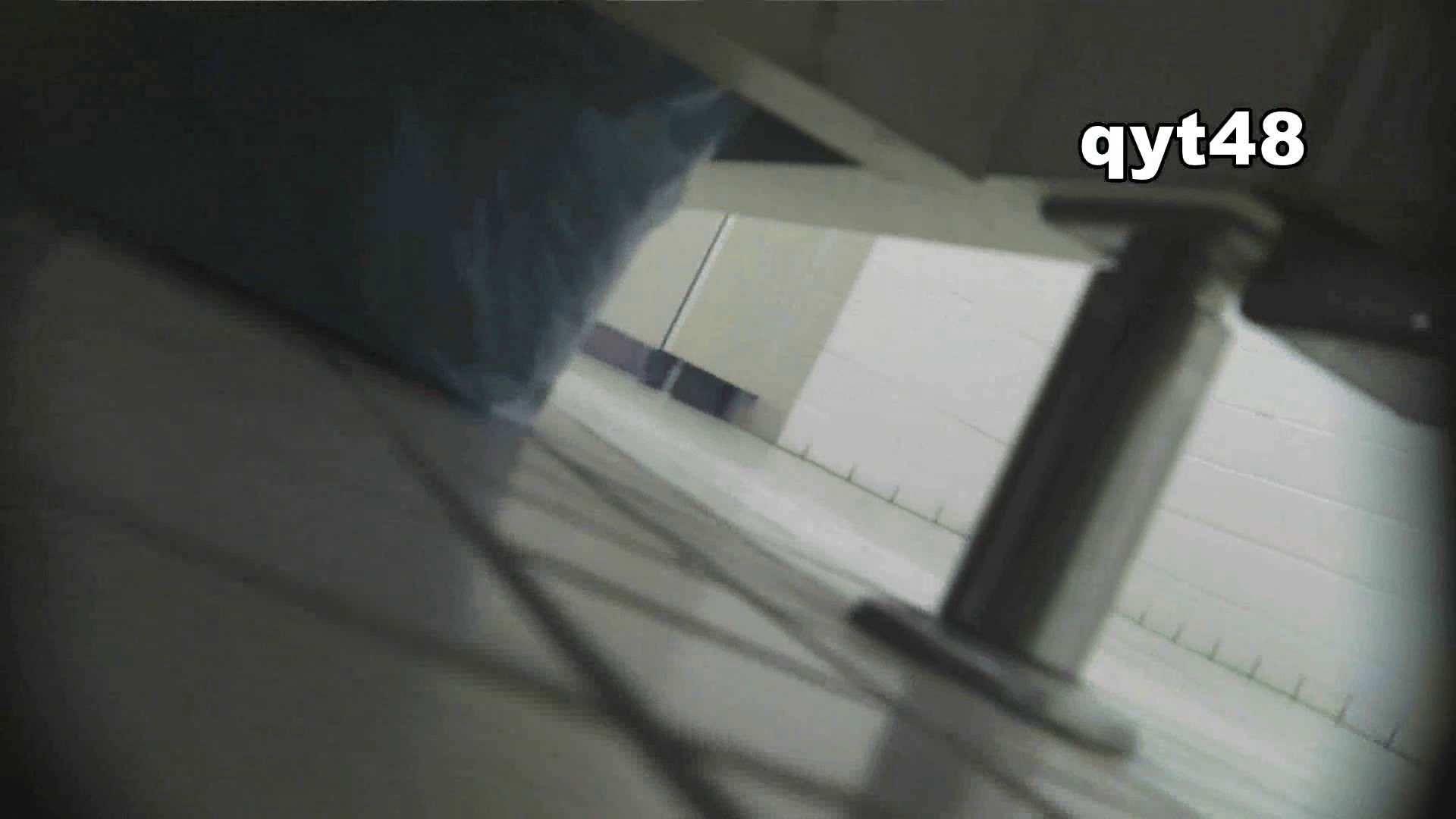 vol.47 命がけ潜伏洗面所! さり気なくBooさん OLセックス | 洗面所  105画像 87