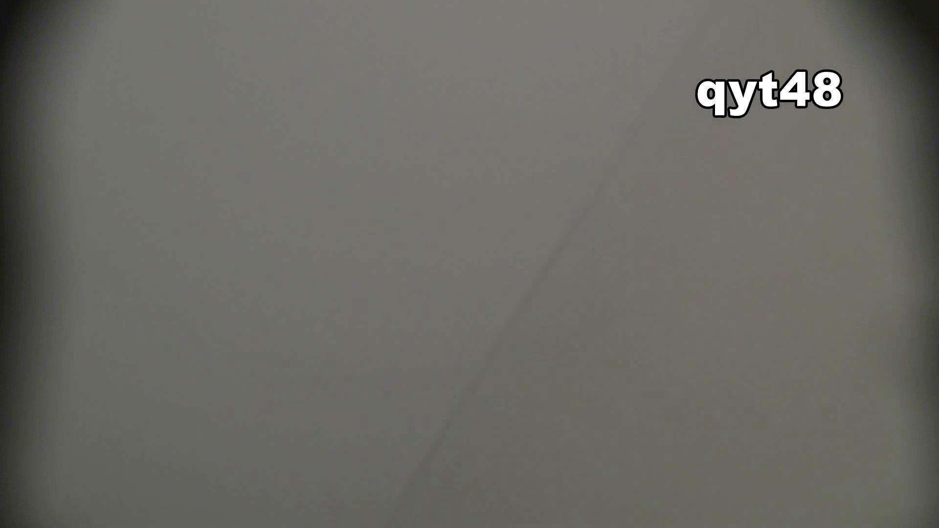 vol.47 命がけ潜伏洗面所! さり気なくBooさん OLセックス | 洗面所  105画像 99