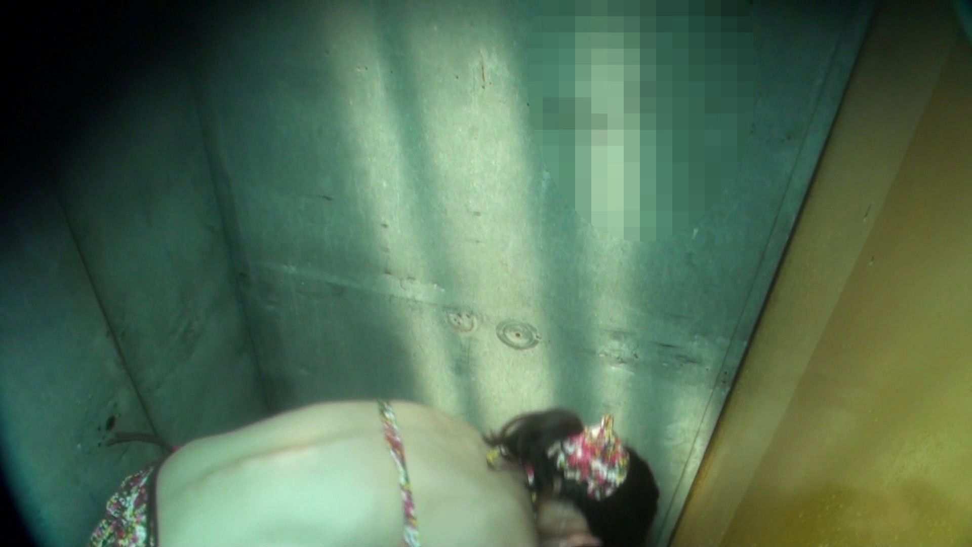 シャワールームは超!!危険な香りVol.16 意外に乳首は年増のそれ シャワー おめこ無修正動画無料 108画像 7