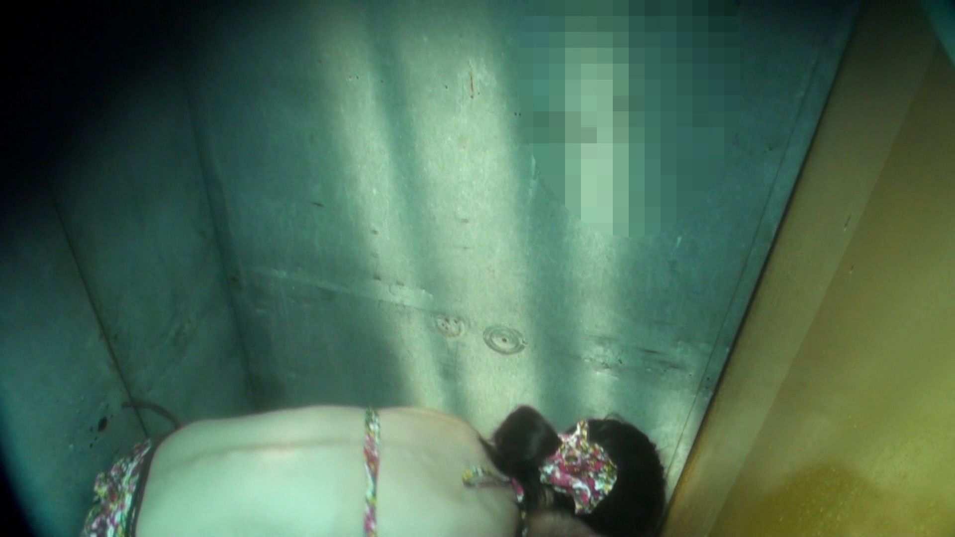 シャワールームは超!!危険な香りVol.16 意外に乳首は年増のそれ シャワー おめこ無修正動画無料 108画像 11