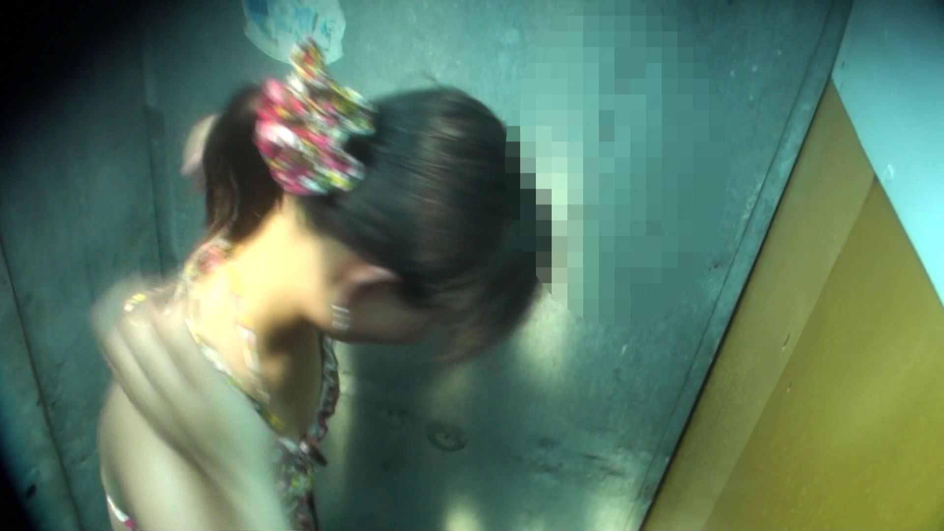 シャワールームは超!!危険な香りVol.16 意外に乳首は年増のそれ シャワー おめこ無修正動画無料 108画像 79