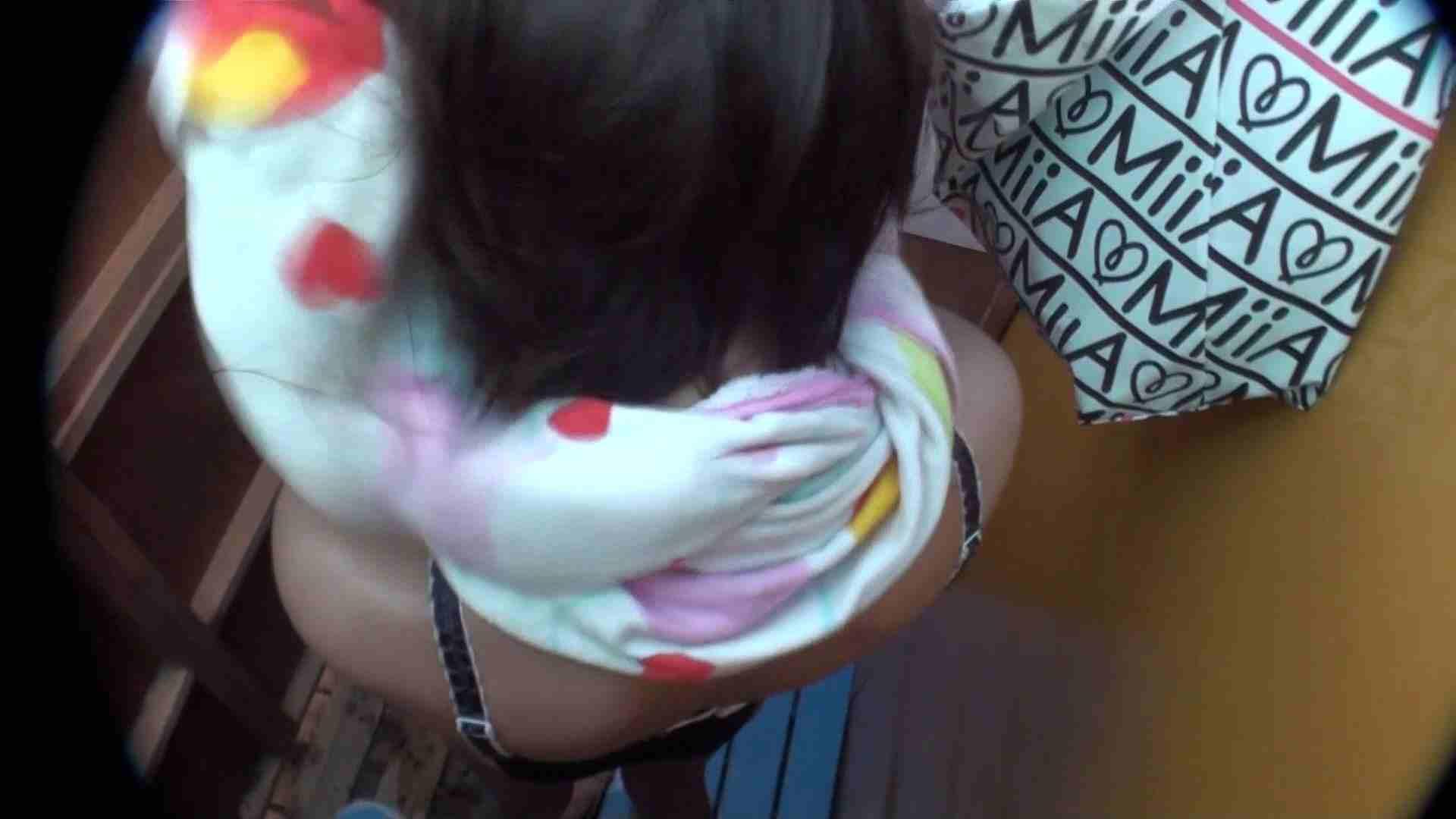 シャワールームは超!!危険な香りVol.20 乳首が見えるのはほんの一瞬です 背中をお楽しみ下さい・・・ OLセックス   乳首ポロリ  94画像 53