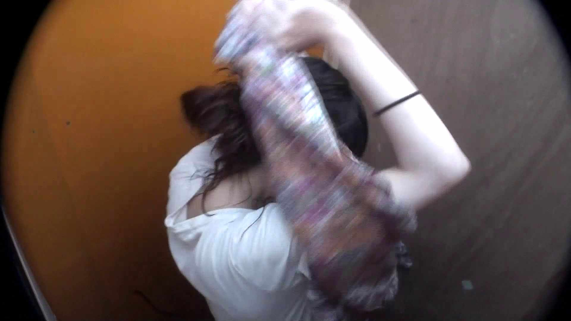 シャワールームは超!!危険な香りVol.29 こっちを向いて欲しい貧乳姉さん OLセックス  69画像 12