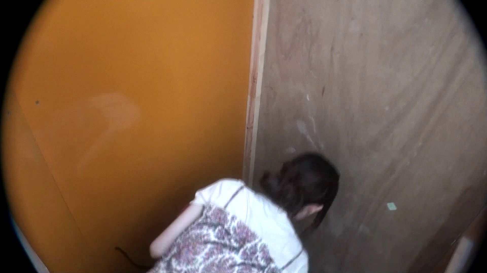 シャワールームは超!!危険な香りVol.29 こっちを向いて欲しい貧乳姉さん OLセックス  69画像 20