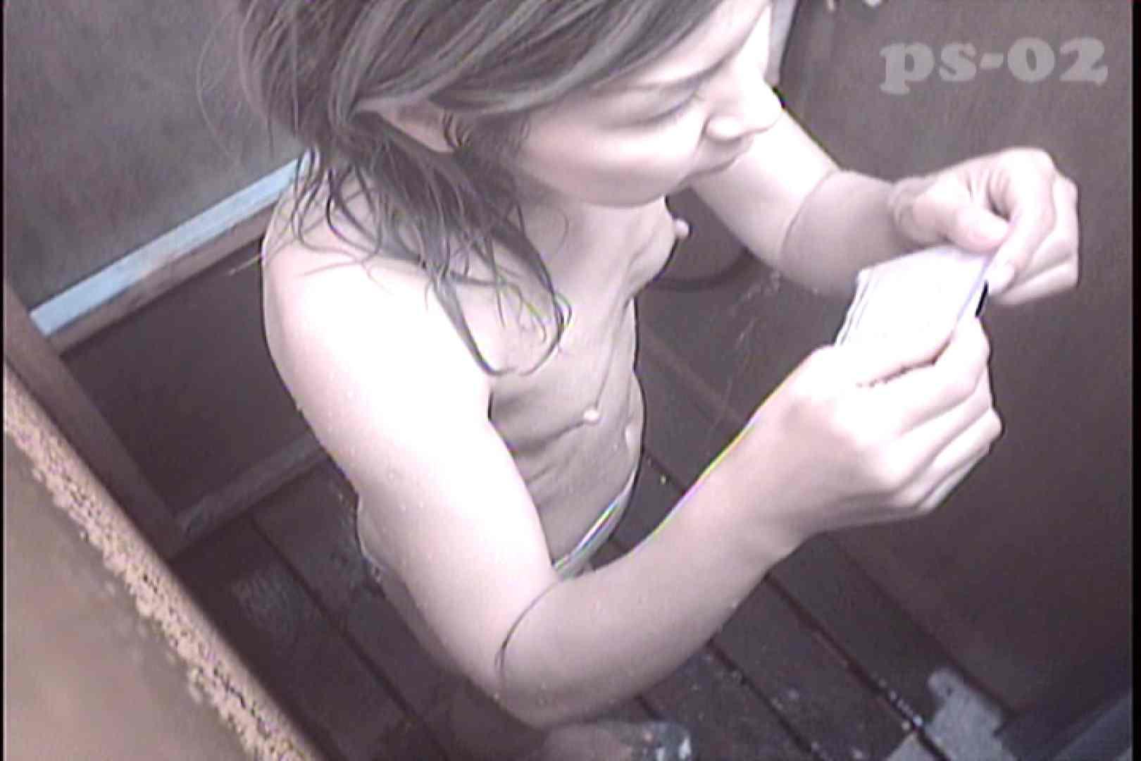 File.09 貧乳そして大きな乳首のお姉さん 盗撮 オメコ無修正動画無料 54画像 23
