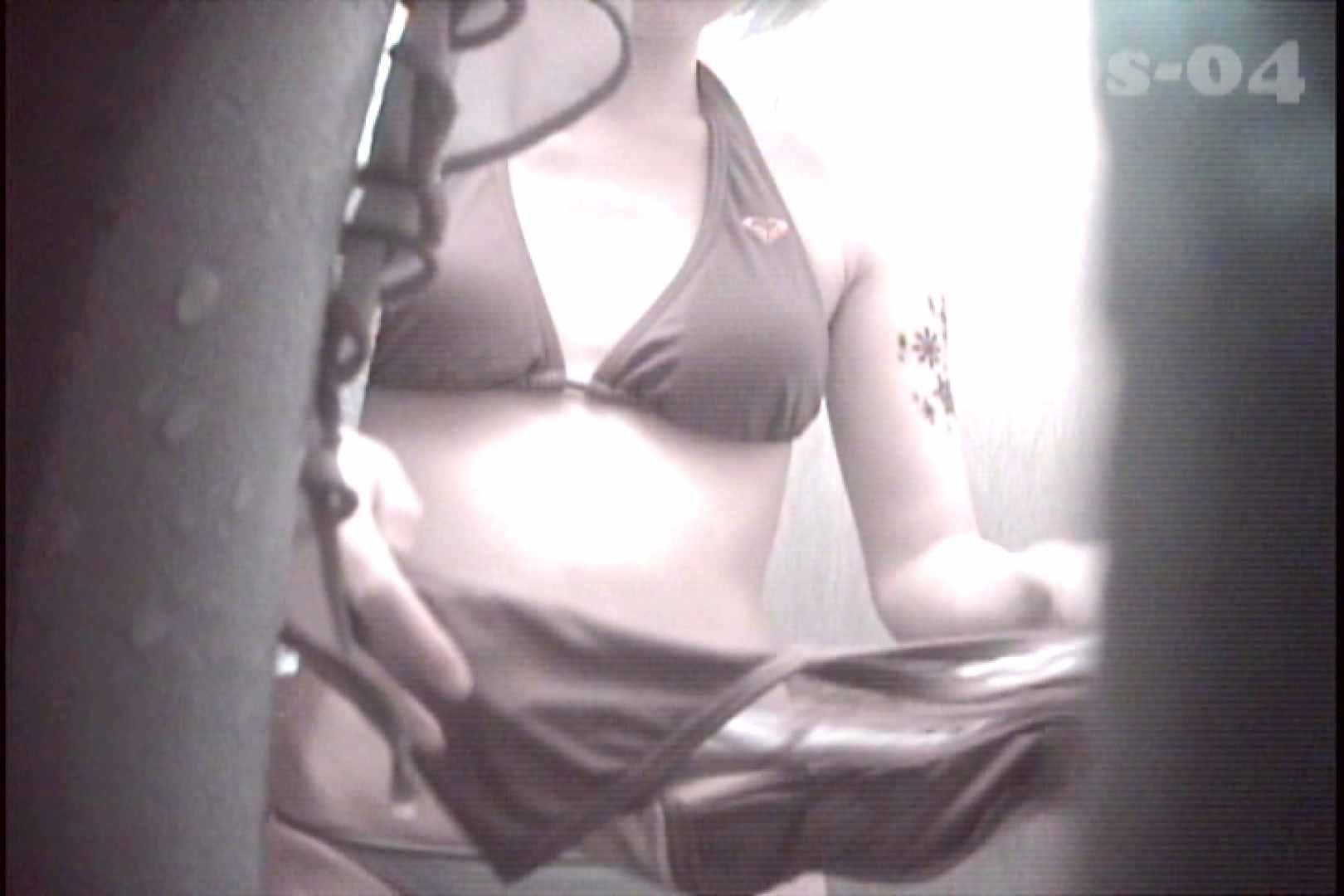 File.27 薄めの陰毛だからワレメがはっきりと! おまんこ無修正 AV無料 48画像 41