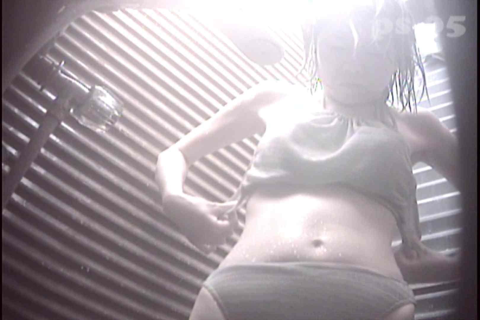 File.31 出ました陰茎!見えちゃってます!! 脱衣所 | おまんこ無修正  102画像 92