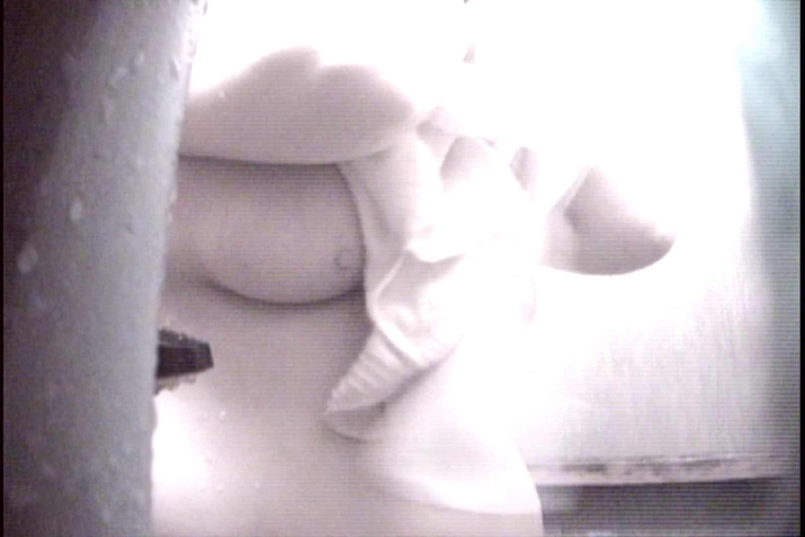 File.36 珍しいポチャポチャ嬢。なかなかの腹回りです。 おしり すけべAV動画紹介 50画像 6