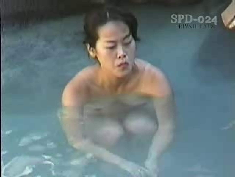 SPD-024 新・潜入露天(四番湯) 下着  52画像 48