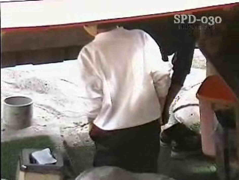 SPD-030 新・潜入露天(五番湯) 脱衣所 盗撮オマンコ無修正動画無料 82画像 64