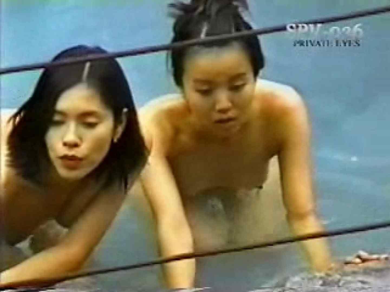 SPD-036 新・潜入露天(六番湯) 露天 ヌード画像 108画像 27