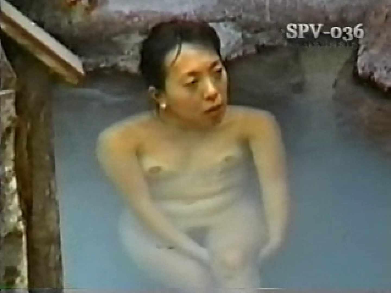 SPD-036 新・潜入露天(六番湯) 脱衣所 | お姉さんヌード  108画像 105