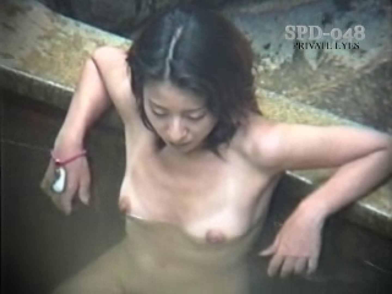 SPD-048 盗撮 5 湯乙女の花びら 美少女ヌード えろ無修正画像 62画像 62